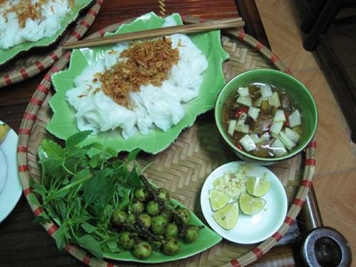 banh-cuon-phu-ly