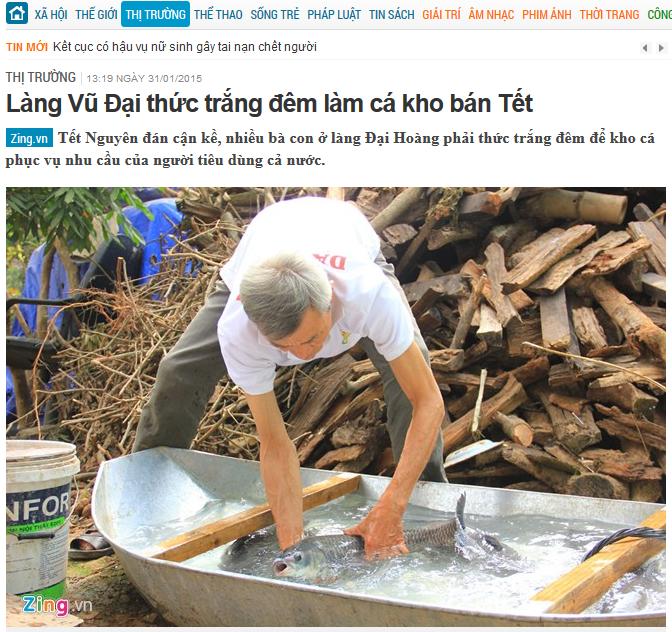 lang-vu-dai-thuc-trang-dem-kho-ca1